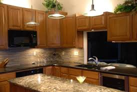 different countertops different colors of granite countertops home design ideas and