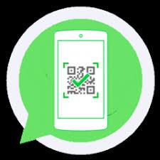 wats apk whatsapp web 4 1 apk for android aptoide