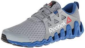 Jual Reebok Zigtech Original reebok s zigtech big and fast running shoe flat