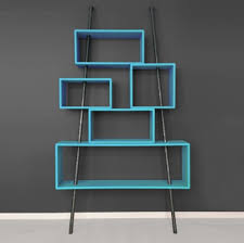 blue furniture blue kids furniture with wall system design