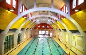 bureau de change place d italie piscine de la butte aux cailles tourist office