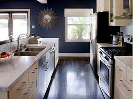 Ideas For Kitchen Colours To Paint Blue Paint For Kitchen Walls Americoelectric
