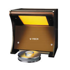 Monochromatic Light Scientific Instruments Manufacturers Suppliers U0026 Traders Of