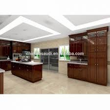 Louvered Kitchen Cabinets 80 Most Phenomenal Accordion Kitchen Cabinet Doors Wooden