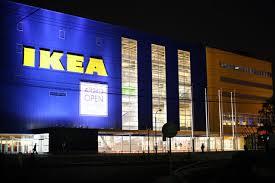 today u0027s most innovative company ikea uses augmented re fast company