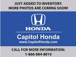 lexus es300h co2 2014 used lexus es 300h 4dr sedan hybrid at capitol honda serving