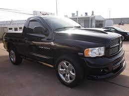 2004 black dodge ram dodge ram 1500 2004 black truck rumble bee gasoline 8
