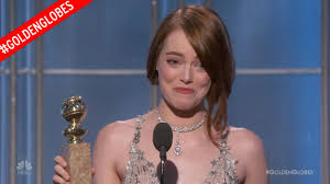 how to write a paper whitesides andrew garfield s reaction to ex girlfriend emma stone winning a andrew garfield s reaction to ex girlfriend emma stone winning a golden globe is breaking hearts everywhere