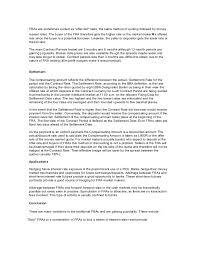 bid rate forward rate agreement calculation