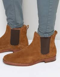 boots sale uk ebay ebay polo ralph dillian leather chelsea boots mens in