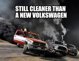 Diesel Memes - cleaner diesel imgflip