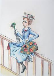 mary poppins mary poppins pinterest mary poppins disney art