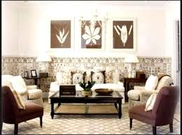 Latest Trends In Living Room Colors  Modern House - Trending living room colors