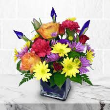 flower delivery cincinnati harrison florist cleves oh florist nature nook florist wine