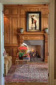 Home Decorator Magazine by How To Make More Interior Design Secrets By Pogung Interior Design