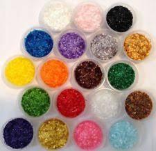 ediable glitter black edible glitter and sprinkles for cake decorating ebay