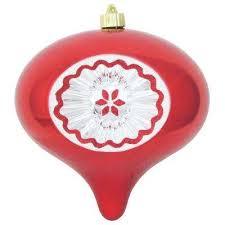 by krebs ornaments tree
