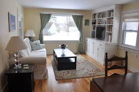 3br house for sale lebanon dartlist