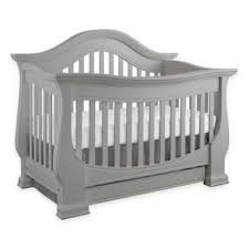 Baby Convertible Cribs For Sale Davenport Convertible Crib From Buy Buy Baby