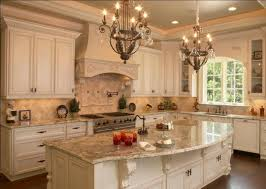 French Style Kitchen Cabinets Houston Kitchen Design U0026 Remodeling Service Cabinets U0026 Countertops