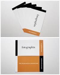 Interesting Business Card Designs 20 Best Interesting Business Cards Images On Pinterest Business