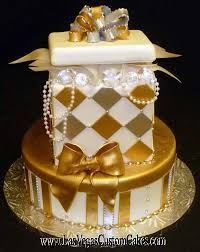gourmet birthday cakes gourmet wedding cakes birthday cakes all occasions