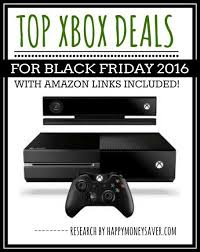 video games amazon black friday best 25 xbox black friday ideas on pinterest xbox one black