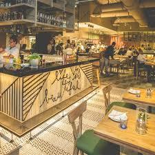 Open Table Miami Dôa Miami Beach Restaurant Miami Beach Fl Opentable