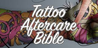 tattoo aftercare u2013 how to take care of a new tattoo authoritytattoo