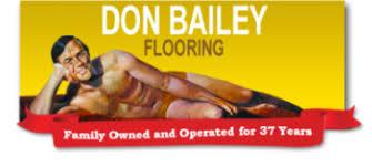 Home Don Bailey Flooring Miami  Fort Lauderdale FL Floor - Don bailey flooring