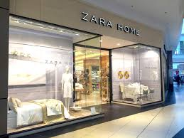 Boutique Home Decor 5 Pretty Decor Finds From My Zara Home Shopping Spree