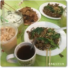 cuisine 駲uip馥 en u cuisine compl鑼e conforama 100 images cuisine compl鑼e 駲uip馥