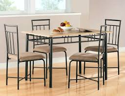 walmart dining room sets walmart tables and chairs dining room sets table within decor 19