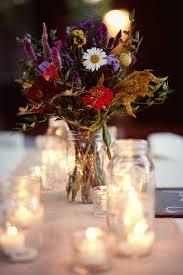 wedding decoration surprising design ideas using cylinder glass