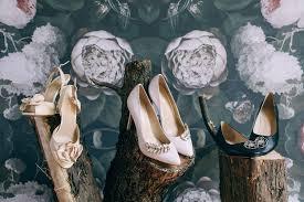 wedding shoes pretoria wedding shoes south africa buy wedding shoes bridal shoes
