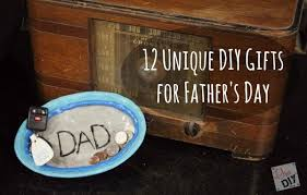s day gifts same 12 diy s day gift ideas for the outdoors home office