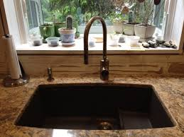 touch kitchen sink faucet kitchen faucet grohe kitchen faucets touch kitchen faucet vessel