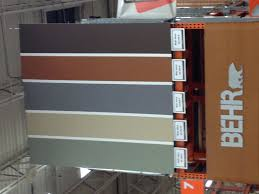 colors for the exterior behr dusty olive mushroom bisque pewter