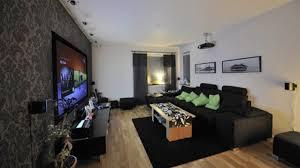 living room coolest living room ideas amazing living room idea