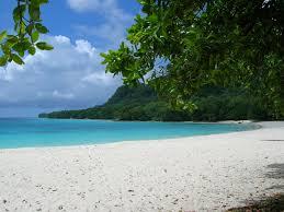 Where Is The Black Sand Beach 100 Best Beaches Around The World Cnn Travel