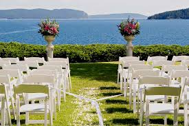 wedding flowers delivery weddings peace plenty flower farm orcas island florist