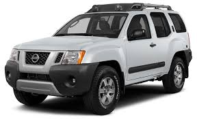 nissan xterra 2015 pro4x nissan xterra in missouri for sale used cars on buysellsearch