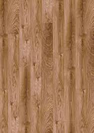 Do You Need Underlayment For Laminate Flooring Is Foam Underlayment Necessary For Laminate Flooring