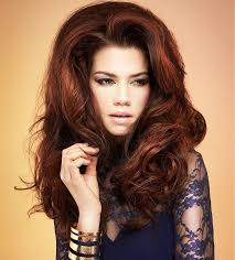 balmain hair a brown hairstyle from the b loved collection by balmain hair