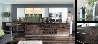 moben kitchen designs moben kitchen designs staruptalent com