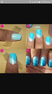 24 best nail designs images on pinterest make up pretty nails