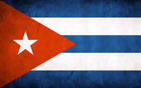 Cuban Flag Tattoos Cuba Wallpapers By Magdalene Mulierchile