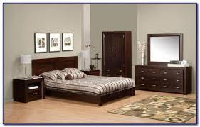 real wood bedroom furniture u2013 clandestin info
