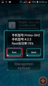 master root apk rooting process nillakash34