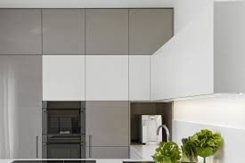 modern kitchen cabinets to buy modern kitchen cabinets contemporary frameless rta